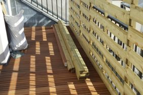 Amenagement-terrasse-parisienne-4