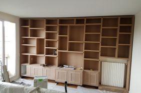 Bibliotheque-a-Levallois-3