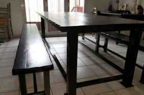 creation-table-avec-serrurier